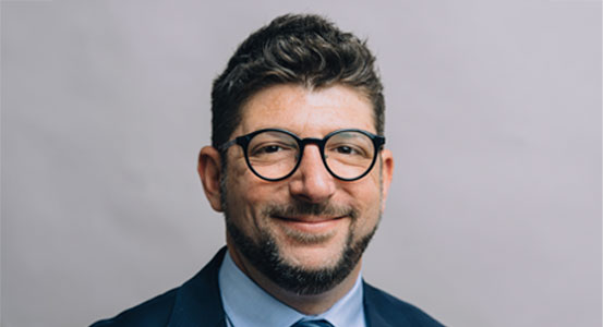 Dario Mancuso